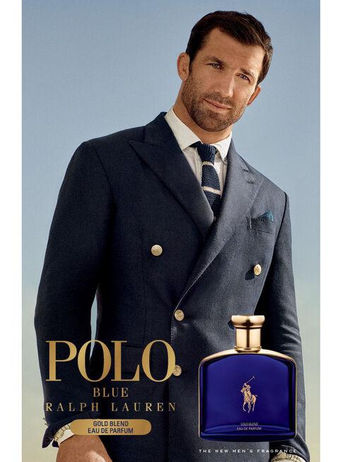 Perfume%20Ralph%20Lauren%20Polo%20Blue%20Gold%20Blend%20Hombre%20EDP%2075%20ml%2C%2Chi-res