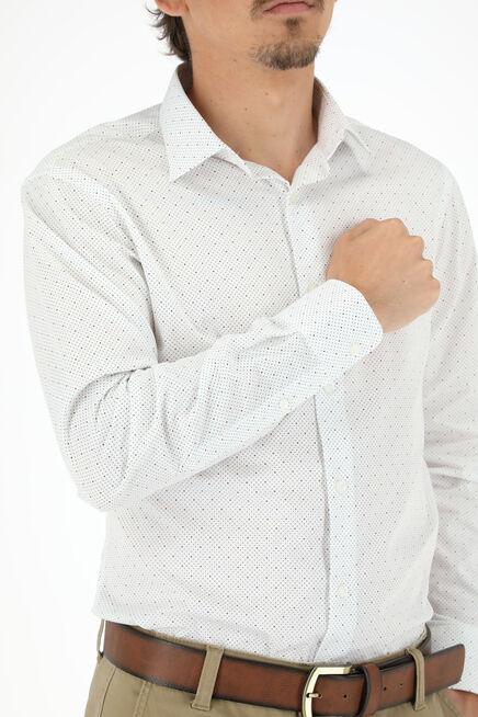 Camisa%20Slim%20Textura%20Print%20Blanca%20Van%20Heusen%2CBlanco%2Chi-res