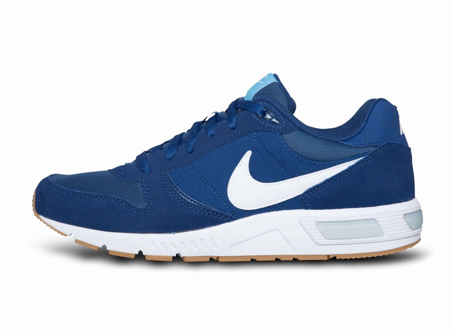 9f639223c Zapatilla Nike Nightgazer Urbana Hombre - Zapatillas