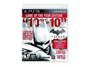 Juego PS3 Batman Arkham City,,hi-res