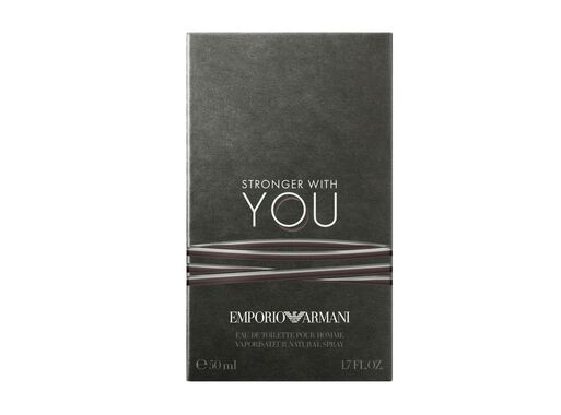 Perfume%20Giorgio%20Armani%20Stronger%20With%20You%20Hombre%20EDT%2050%20ml%2C%2Chi-res