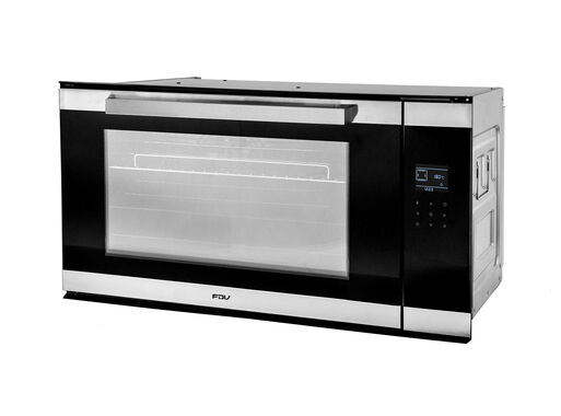 Horno%20Empotrable%20FDV%20Deluxe%20Chef%2090%20Touch%2C%2Chi-res