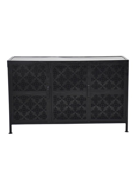 Buffet%20Onyx%20Umbrale%20Home%2CNegro%2Chi-res