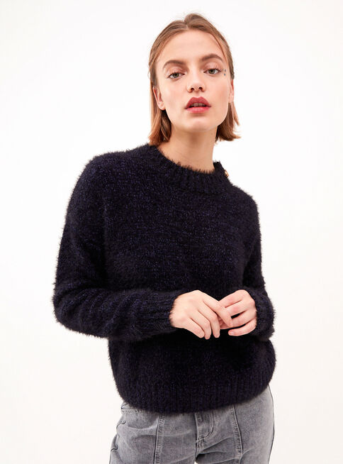 Sweater%20Pelo%20Foster%2CDise%C3%B1o%201%2Chi-res