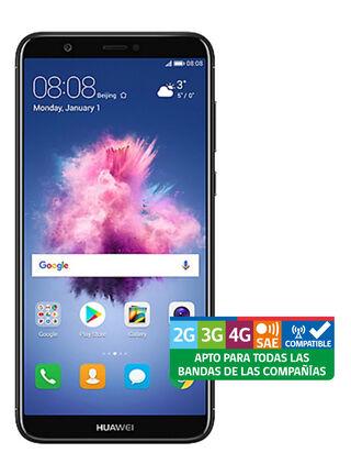 "Smartphone Huawei P Smart 5,5"" Negro Liberado,,hi-res"