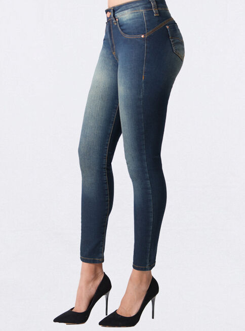 Jeans%20Push%20Up%20%20Tela%20Tri-Blend%20Mohicano%2CAzul%20Oscuro%2Chi-res