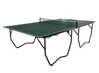 Mesa Ping Pong Clásica Avalanche Verde,,hi-res
