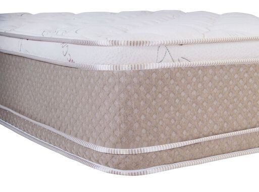 Cama%20Europea%20Cotton%20Organic%202%20Plazas%20%2B%20Set%20Muebles%20Arag%C3%B3n%20Celta%2C%2Chi-res