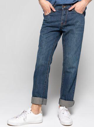 Jeans Denim Unlimited Azul,Azul,hi-res