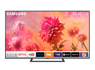 "QLED 65"" Samsung Smart TV Ultra HD 4K 65Q9FNA,,hi-res"