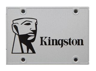 SSDNow 120GB UV400 SATA 3 2.5 Kingston,,hi-res