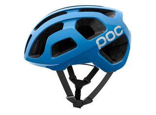 Casco Poc Bike Octal Celeste,Azul,hi-res