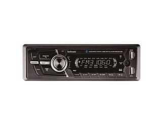 Radio Bowmann DX2600BT,,hi-res