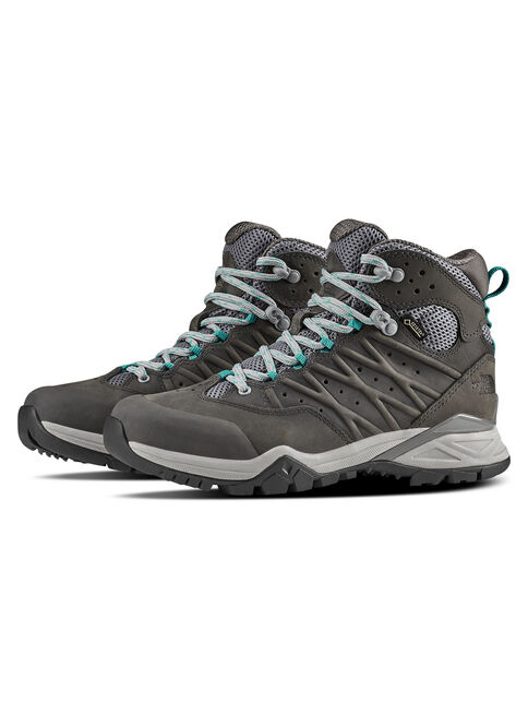 Zapatilla%20Outdoor%20The%20North%20Face%20W%20Hedgehog%20Hike%20Ii%20M%20Mujer%2C%2Chi-res