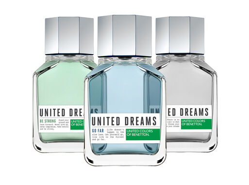 Perfume%20Benetton%20United%20Dreams%20Be%20Strong%20Hombre%20EDT%20100%20ml%2C%2Chi-res