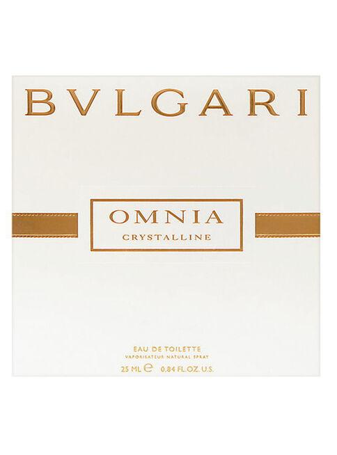 Perfume%20Bulgari%20Omnia%20Crystalline%20Mujer%20EDT%2025%20ml%2C%2Chi-res