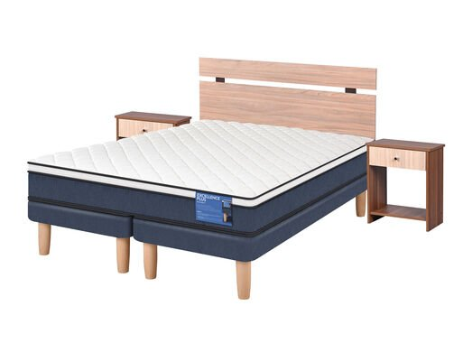 Cama%20Europea%20Excellence%20Plus%202%20Plazas%20Base%20Dividida%20%2B%20Set%20Muebles%20Olmo%20CIC%2C%2Chi-res