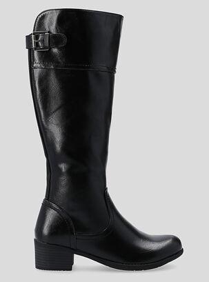 326c8cbf9d Botas y Botines - El mejor estilo a tus pies