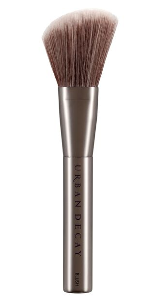 Good Karma Blush Brush Urban Decay,,hi-res