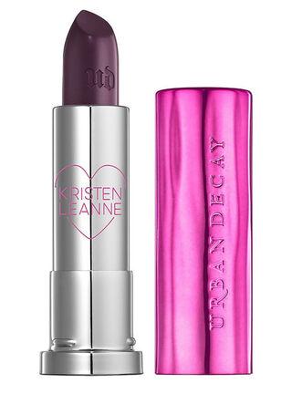 Labial Lipstick Kristen Leanne Spellbound Urban Decay,,hi-res