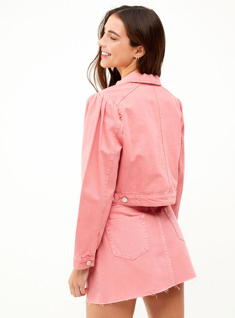Chaqueta%20Crop%20Coral%20Opposite%2CCoral%2Chi-res