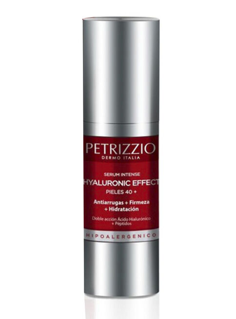 S%C3%A9rum%20Facial%20Intense%20Hyaluronic%20%2B40%20Petrizzio%2C%2Chi-res