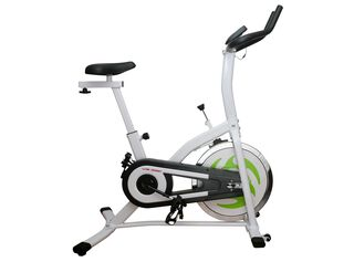 Bicicleta Spinning  GBS3901 Live Sports,Único Color,hi-res