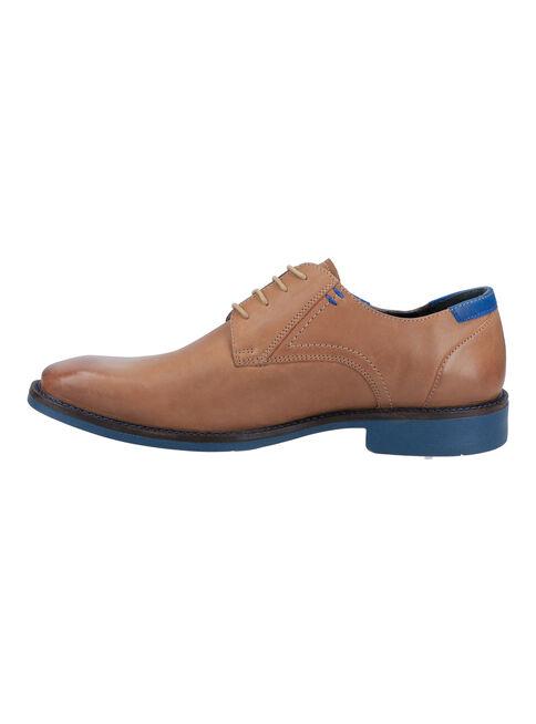 Zapato%20Guante%20Vestir%20616CA%20Hombre%2CCaf%C3%A9%2Chi-res