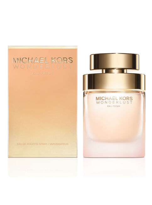 Perfume%20Michael%20Kors%20Wonderlust%20Eau%20Fresh%20Mujer%20EDP%20100%20ml%2C%2Chi-res
