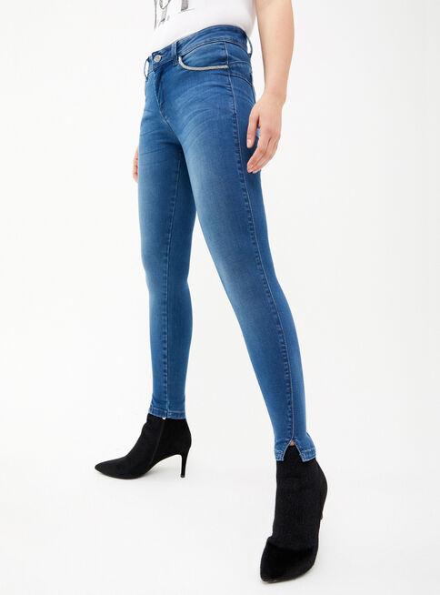Jeans%20Super%20Skinny%20Push%20Up%20Tiro%20Alto%20Aplicaci%C3%B3n%20Cadena%20JJO%2CAzul%2Chi-res