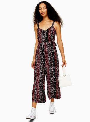 abfc4851d061 Enteritos y Vestidos - Comodidad y estilo para ti | Paris.cl