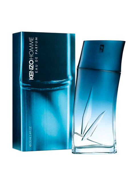 Perfume%20Kenzo%20Homme%20Hombre%20EDP%20100%20ml%2C%2Chi-res