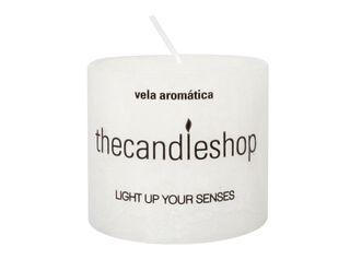 Vela Gardenia The Candle Shop,,hi-res