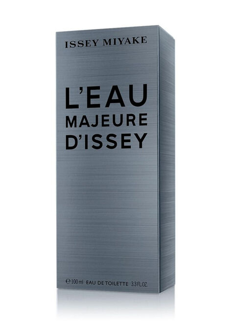 Perfume%20Issey%20Miyake%20L'Eau%20Majeu%20D'Issey%20Hombre%20EDT%20100%20ml%2C%2Chi-res