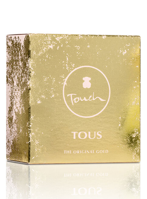Perfume%20Tous%20Touch%20Mujer%20EDT%2030%20ml%2C%2Chi-res