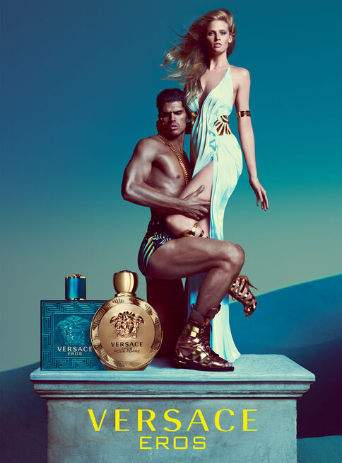 Perfume%20Versace%20Eros%20Femme%20Mujer%20EDT%2030%20ml%2C%2Chi-res