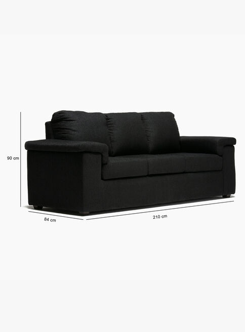 Sof%C3%A1%20Therion%203C%20Chenille%2CNegro%2Chi-res