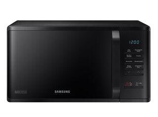Microondas Samsung MS23K3513AKZS 23 Litros,,hi-res