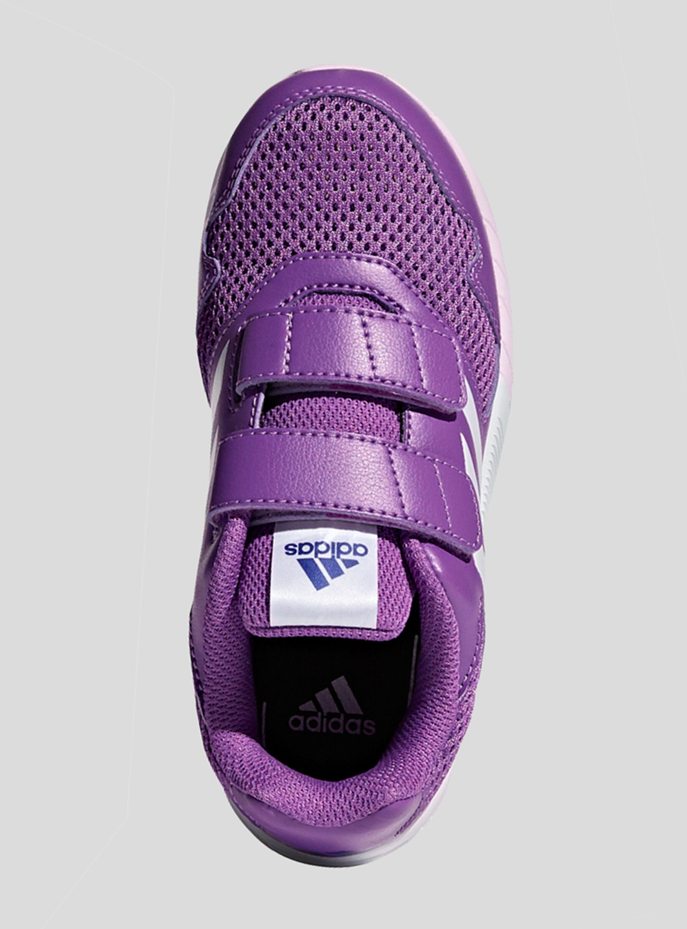 Zapatilla Adidas Altarun Urbana Niña
