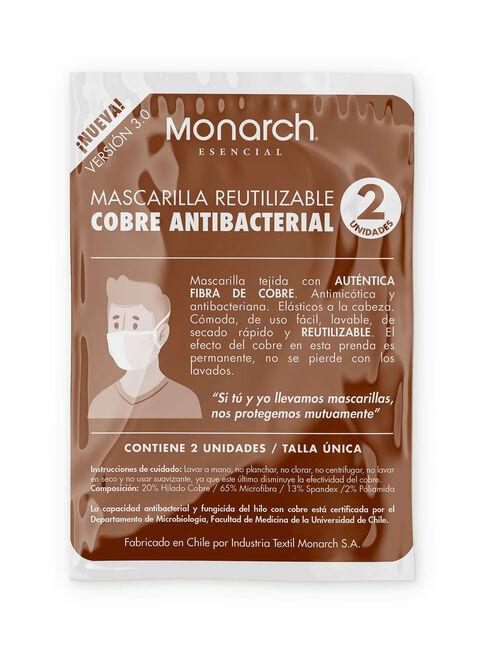 Bipack%20Mascarillas%20Reutilizables%20Cobre%20Monarch%2C%2Chi-res
