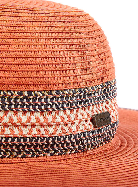 Sombrero%20Humana%20Naranjo%20Mexican%2C%2Chi-res