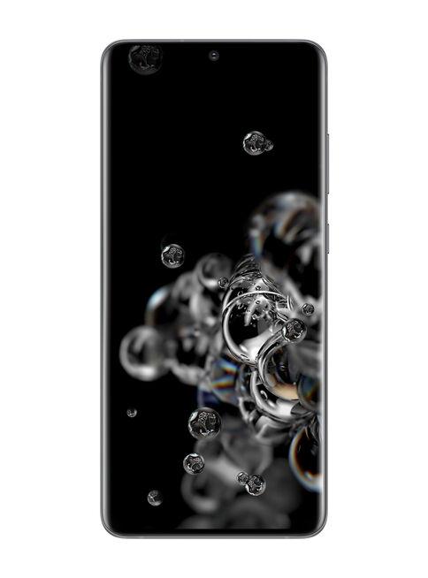 Smartphone%20Samsung%20Galaxy%20S20%20Ultra%20128GB%20Gris%20Liberado%2C%2Chi-res