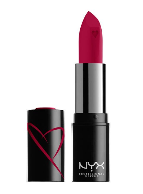 Labial%20Shout%20Loud%20Stn%20NYX%20Professional%20Makeup%2CWife%20Goals%2Chi-res