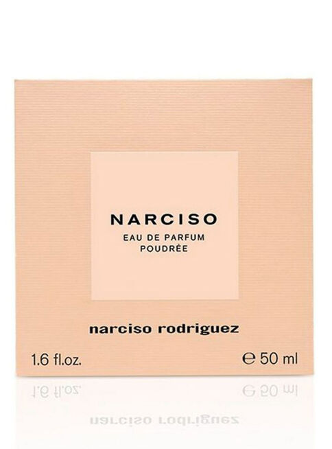 Perfume%20Narciso%20Rodriguez%20Poudr%C3%A9e%20Mujer%20EDP%2050%20ml%2C%2Chi-res