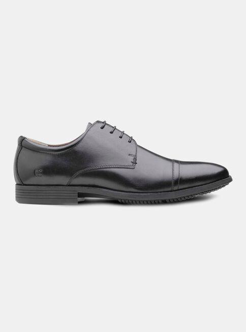 Zapato%20de%20Vestir%20Cardinale%20Piamonte%20Colecci%C3%B3n%20Cero%2CNegro%2Chi-res