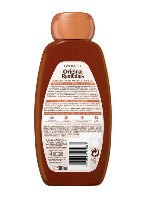 Shampoo%20Original%20Remedies%20Coco%20Cacao%20300%20ml%20%20%20%20%20%20%20%20%20%20%20%20%20%20%20%20%20%20%20%20%20%20%20%2C%2Chi-res