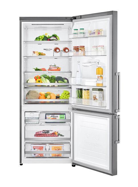 Refrigerador%20LG%20No%20Frost%20446%20Litros%20LB45SGP%2C%2Chi-res