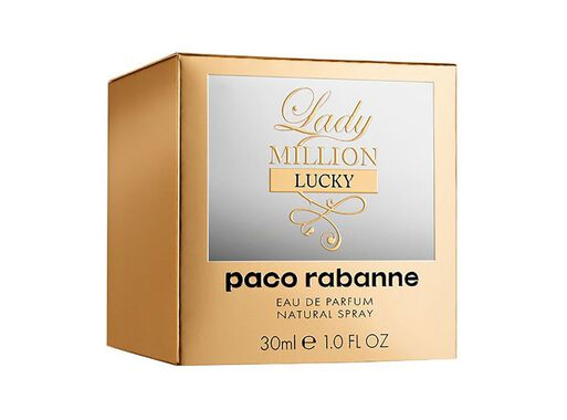 Perfume%20Paco%20Rabanne%20Lady%20M%20Lucky%20Mujer%20EDP%2030%20ml%2C%2Chi-res