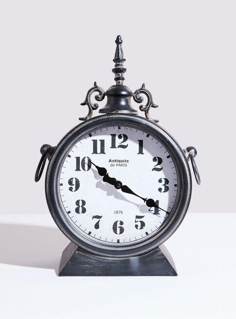 Reloj%20Mesa%20Antiguo%2026.5%20x%2014.5%20x%2040.5%20cm%20Alaniz%20Home%2C%2Chi-res