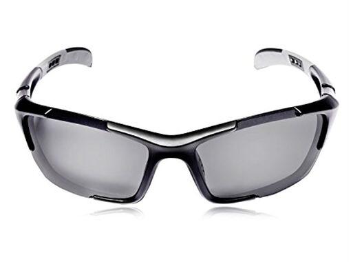 Gafas%20de%20Sol%20Polarizadas%20Hulislem%20Tec%2C%2Chi-res